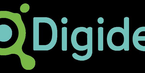 Digidel logotyp